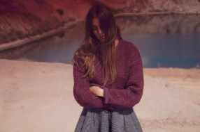 datura mohair campaign F13 (9)