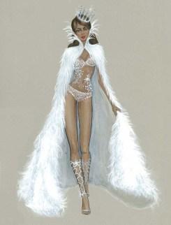 fashion-show-2013-snow-angels-victorias-secret