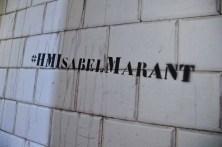 isabel marant for hm presentation (16)