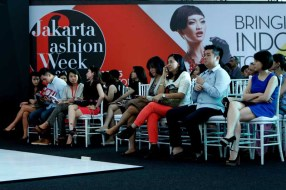 jakarta fashion week 2014-02