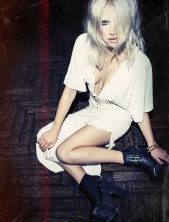 missguided 2013 halloween (34)
