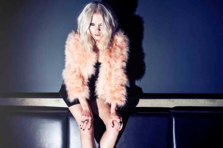 missguided F13 campaign (1)