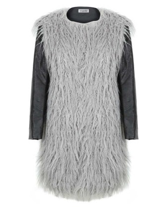 missguided outerwear 07