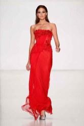 Miss Venezuela Gabriela Isler