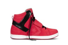 CONS_Anarchy__Varsity_Red_24967