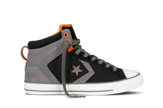 CONS_Star_Player_Plus_Charcoal_Gray_24970