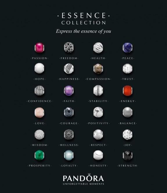 pandora essence jewelry 01