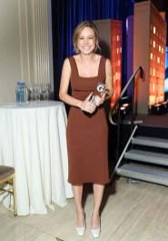 euphoria Calvin Klein Presents the 2013 Gotham Awards