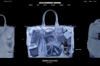 alexander wang website (1)