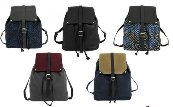 kate sheridan backpack 01
