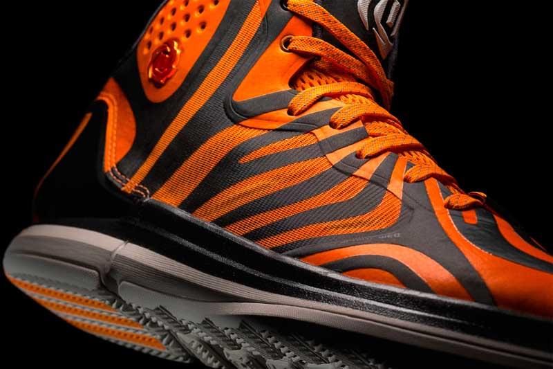 newest 5d4c6 9dc7d d rose tiger shoes