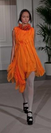 Lina Michal for HM (3)