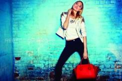 Rebecca Minkoff S14 campaign (5)