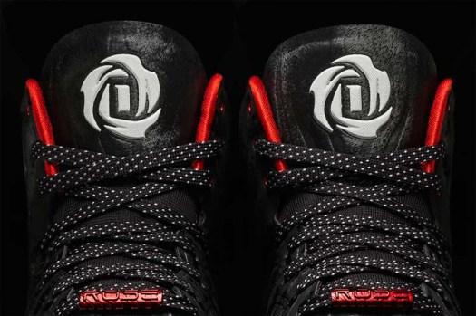 2e7401cb0c4e5d D Rose 4.5 Basketball Shoes Unveiled Today by adidas