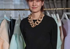 Xiao Li