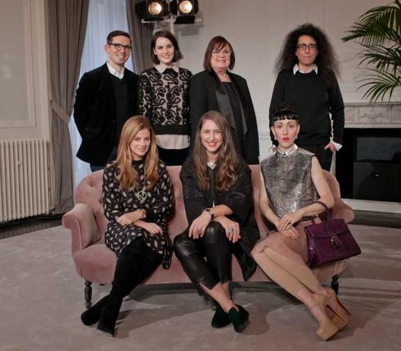 hm designer award 2014 finalists