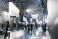 HM F14 Grand Palais (5)