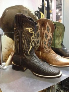 Ariat PBR Dallas (8)