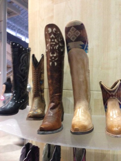 Ariat PBR Dallas (9)