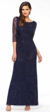 Cache Gown Collecion S14 (11)