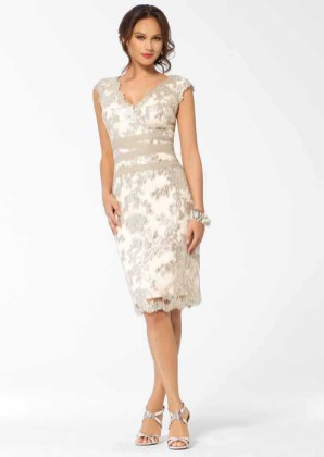 Cache Gown Collecion S14 (16)