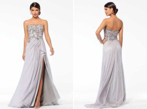 Cache Gown Collecion S14 (3)