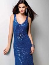 Cache Gown Collecion S14 (7)
