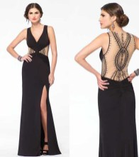 Cache Gown Collecion S14 (8)