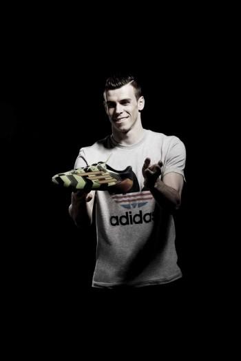 Gareth Bale05