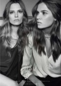Joie S14 Ad Campaign (2)