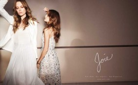 Joie S14 Ad Campaign (4)