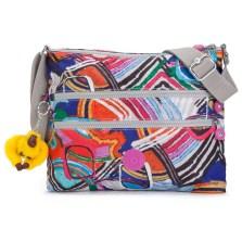 Kipling S14 bags (11)
