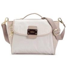 Kipling S14 bags (13)