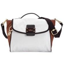 Kipling S14 bags (15)