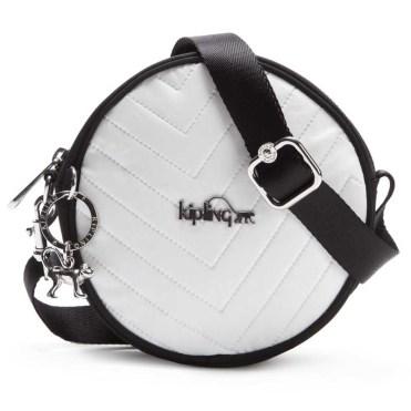 Kipling S14 bags (19)