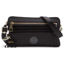 Kipling S14 bags (20)