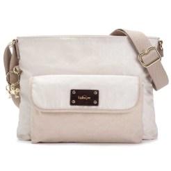 Kipling S14 bags (22)