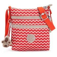 Kipling S14 bags (3)