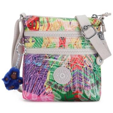 Kipling S14 bags (4)