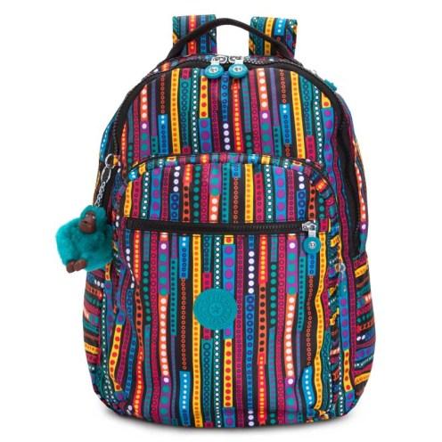 Kipling S14 bags (9)
