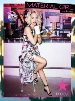 Material Girl S14 Campaign (6)