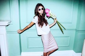 Missguided SS14_03