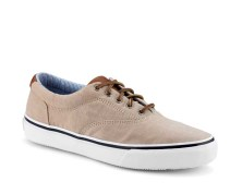 Sperry Top-Sider Chambray 02