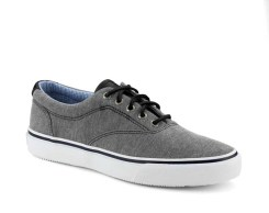 Sperry Top-Sider Chambray 03