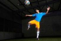 adidas Luis Suarez 06