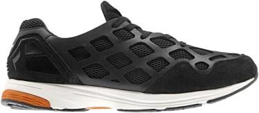adidas Originals ZX Zero S14 (2)