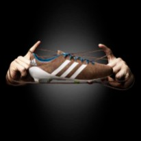 adidas PR Shoot 06/02/2014