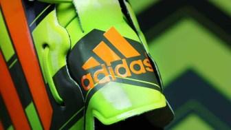 adidas crazylight (11)