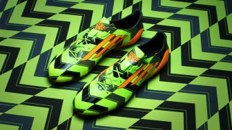 adidas crazylight (4)