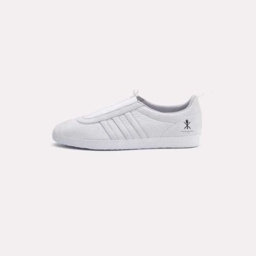 adidas opening ceremony S14 shoes (14)